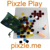 Pixzle Play
